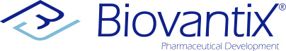 Biovantix logo